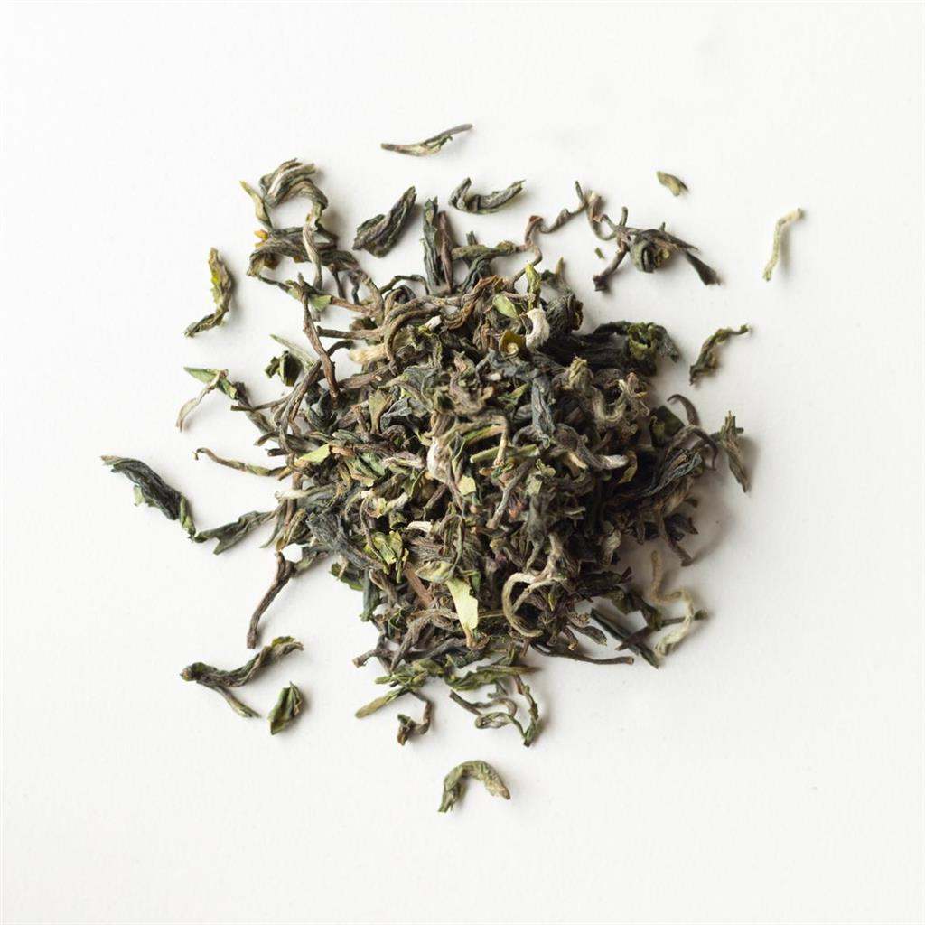 Darjeeling First Flush Tumsong EX1