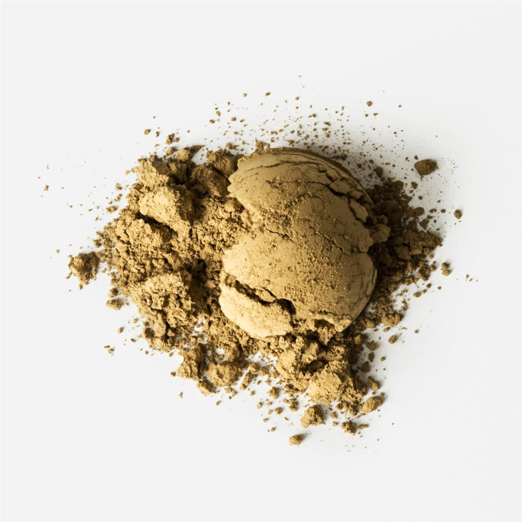 Houjicha Powder