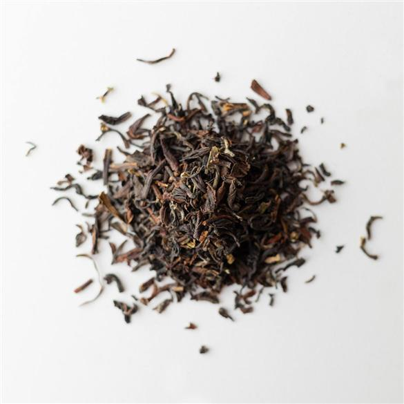 Darjeeling Second Flush Nagri DJ56