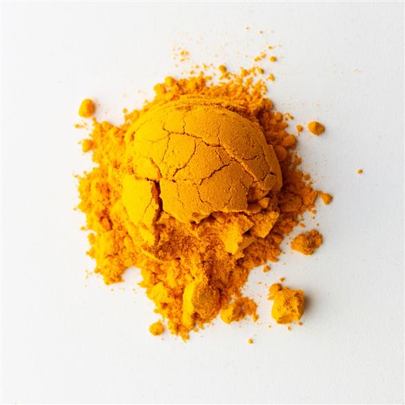 Premium Red Turmeric Powder