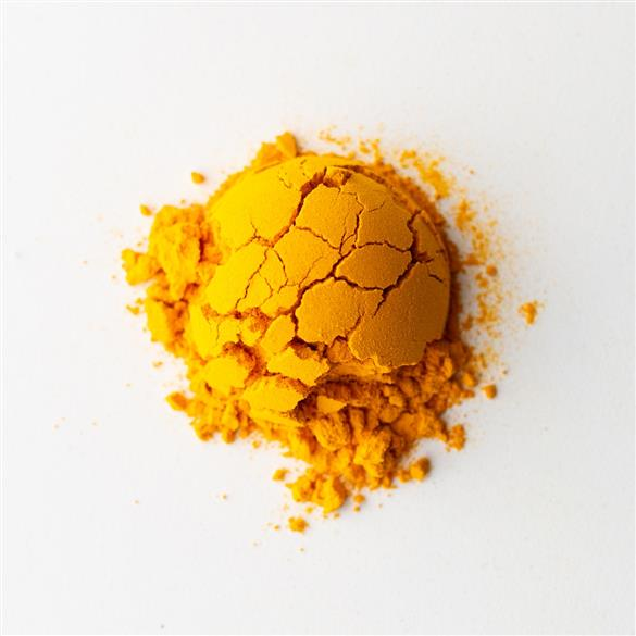 Red Turmeric Powder