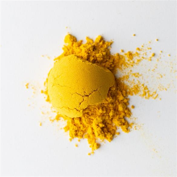 Aromatic Turmeric Powder
